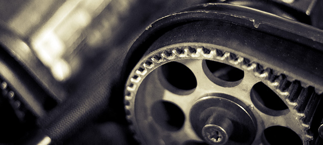 Timing Belts in Olive Branch, Oxford MS |Darby's Tire & Auto